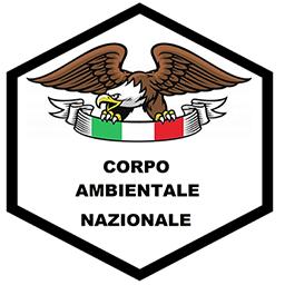 CORPO AMBIENTALE NAZIONALE
